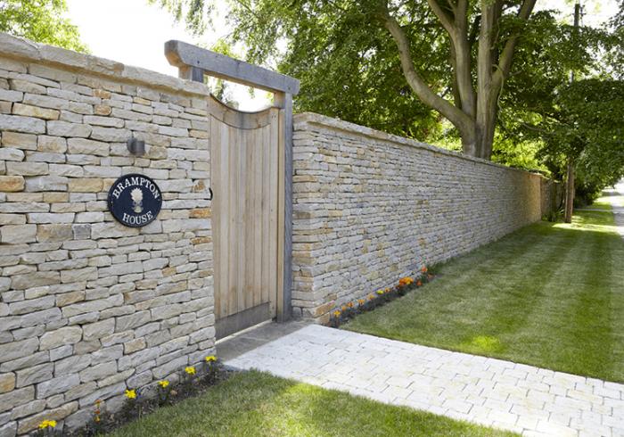 garden design for families