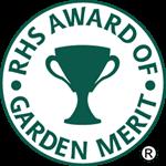 AGM-logo