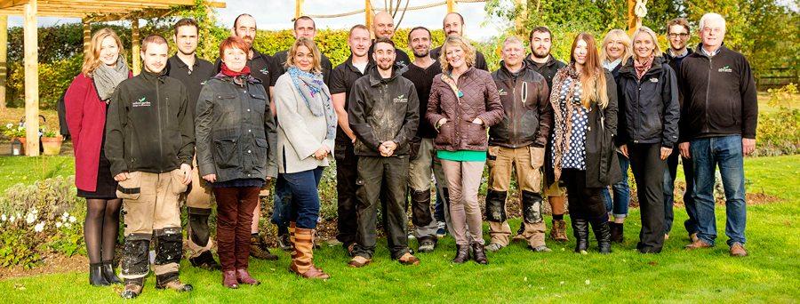 garden design service, oxford garden design