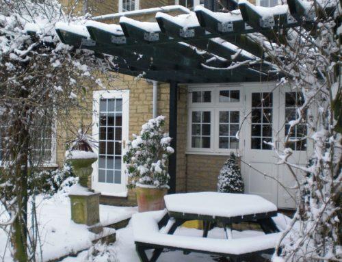31 fine Landscape Gardening Jobs In Oxfordshire izvipicom