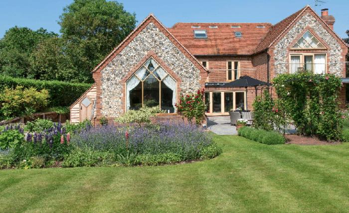 garden maintenance oxfordshire oxford garden design