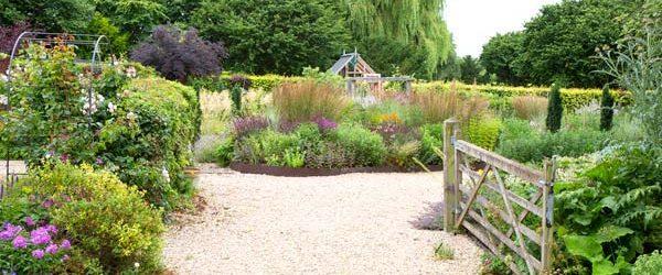 Garden Design Service Oxford, garden design services in Oxfordshire, garden landscaping oxford, garden maintenance oxford, garden design oxford