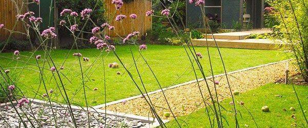 Garden Landscaping Oxfordshire, Garden Design Service Oxford, garden design services in Oxfordshire, garden landscaping oxford, garden maintenance oxford, garden design oxford
