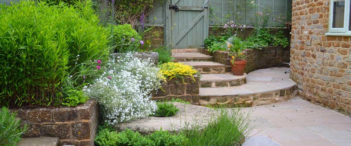 Garden Design Service Oxfordshire, garden landscaping oxford, garden maintenance oxford, garden design oxford