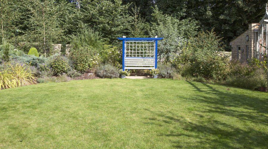 Garden Design Bicester