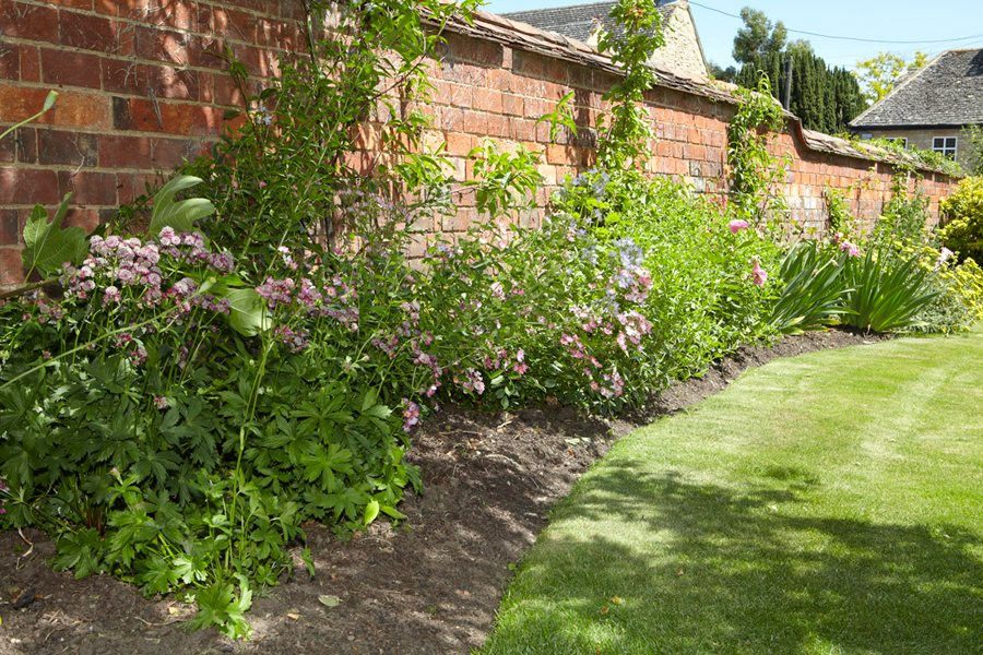 garden design oxford, oxford garden design