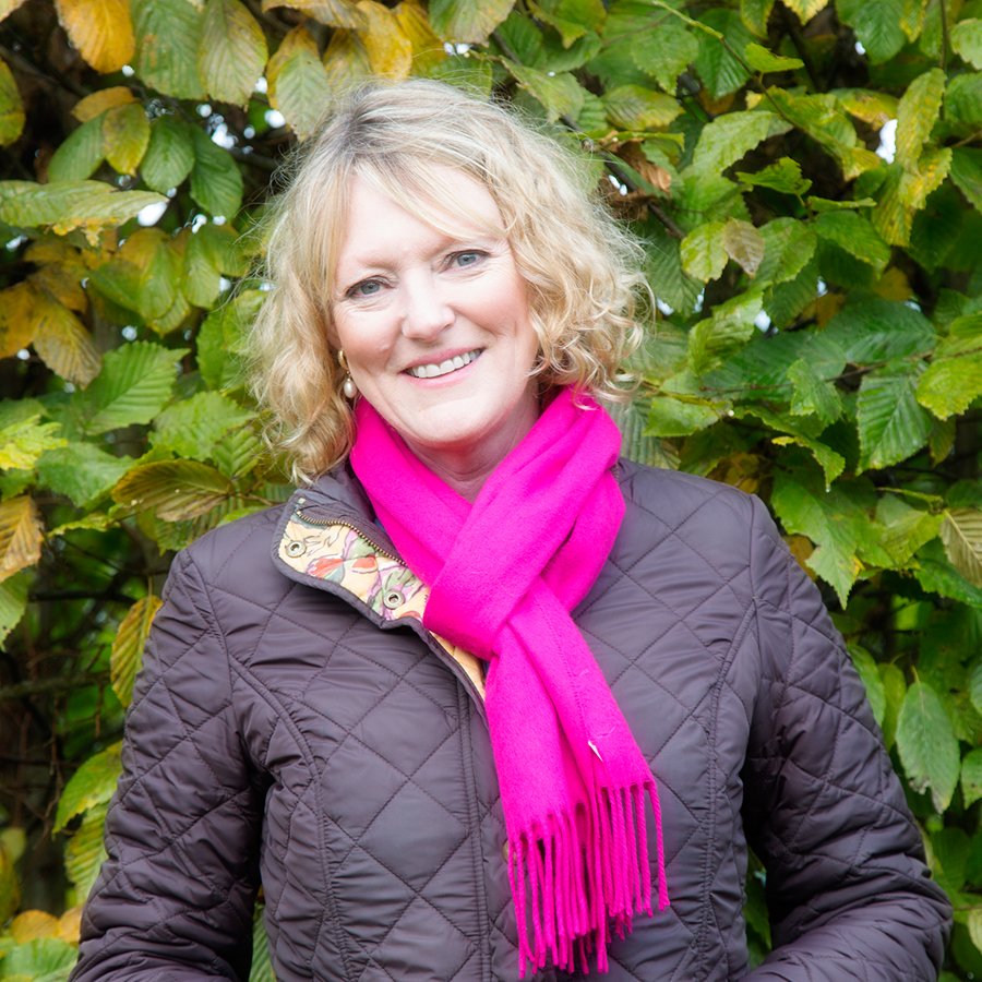 professional garden designer oxford, oxford garden design