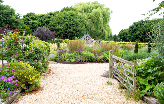 Oxford Garden Design. Garden Design Service Oxford  garden landscaping oxford maintenance design Oxfordshire