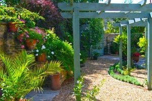More Jobs To Do in the Garden This May Oxford Garden Design