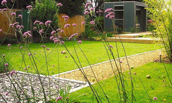 Garden Landscaping Oxfordshire, Garden Design Service Oxford, garden design services in Oxfordshire, garden landscaping oxford, garden maintenance oxford, garden design oxford