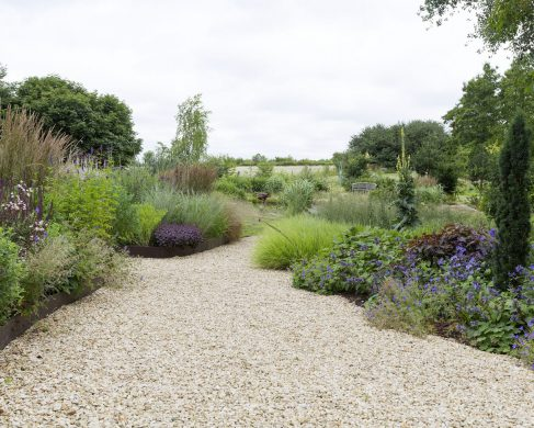 Oxford Garden Design. garden design wallingford  oxford Garden Design Services in Oxfordshire Oxford