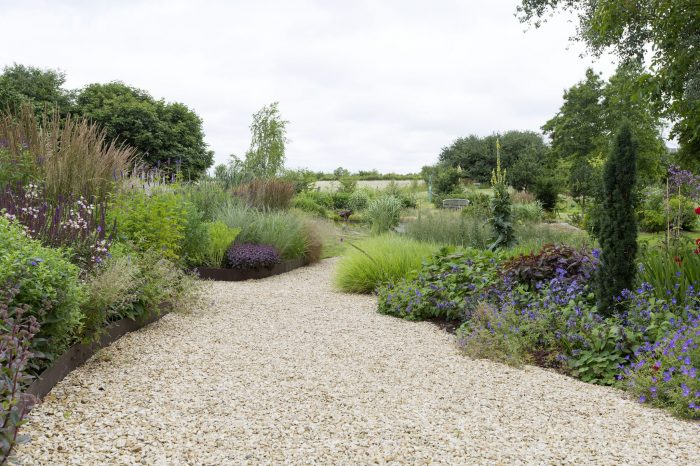 View our amazing garden transformations oxford garden design for Oxford garden designs