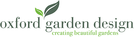 Oxford Garden Design. Oxford Garden Design  Designers Contact Today