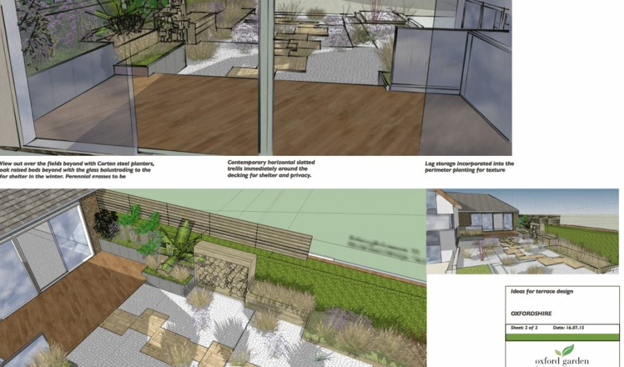 wallingford-garden-plan2
