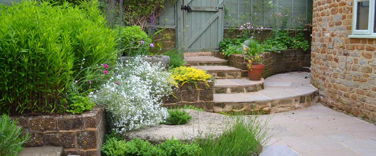 Garden Landscaping Service Oxfordshire, garden landscaping oxford, garden maintenance oxford, garden design oxford