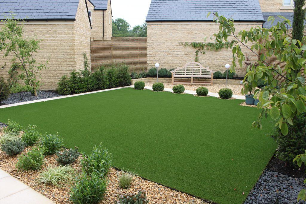 Garden Design Bourton On The Water Oxford Garden Design